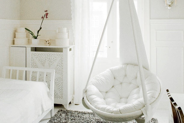 hanging-chair-for-bedroom-design-ideas
