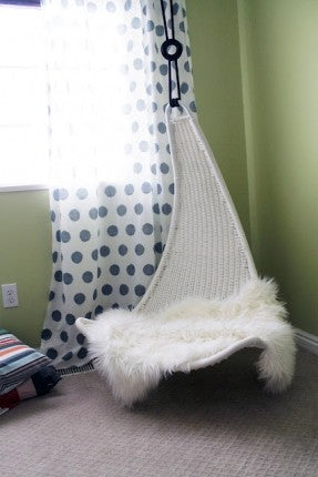 i-have-wanted-a-hanging-chair