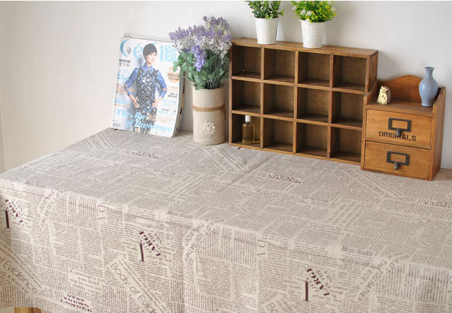 Linen-and-cotton-Table-Cover-Fabric-Dining-Table-Cloth-Zakka-Stlye-Home-Textile-Kitchen-Party-The