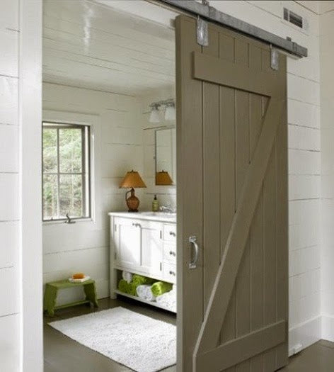 Sliding-Barn-Doors-Interior-Ideas