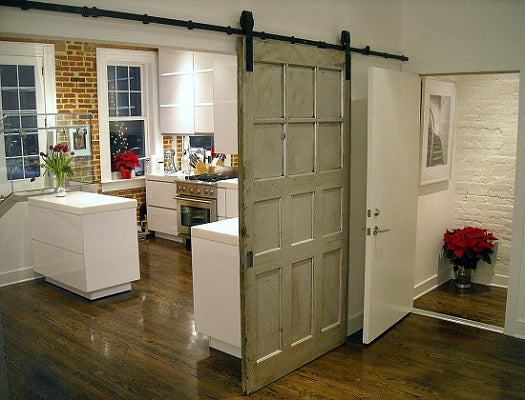 Sliding-Barn-Doors-Interior
