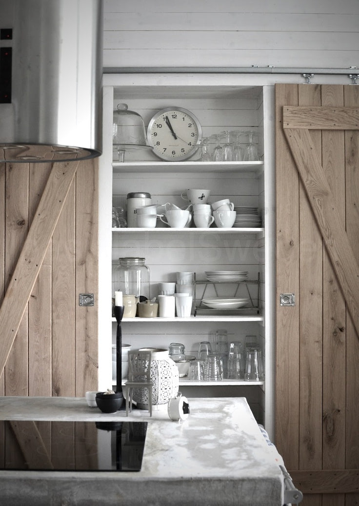 pantry-barn-doors