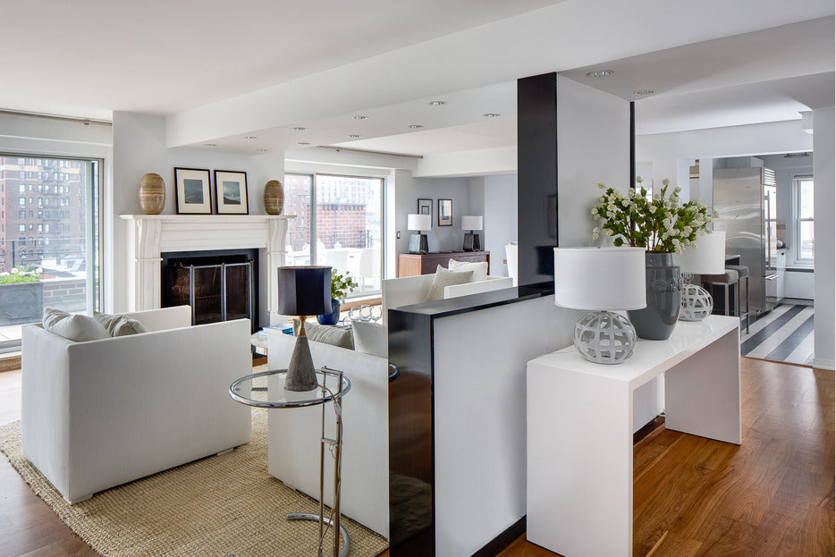 Celebrity-Homes-Julia-Roberts-Manhattan-Penthouse-10