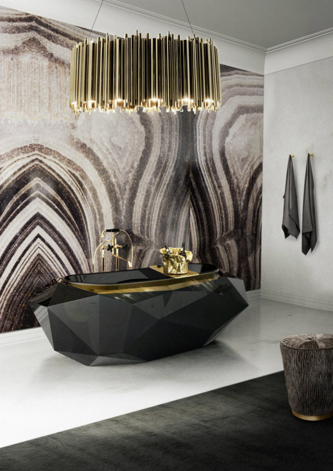 The-right-tips-for-your-luxury-bathroom-maison-valentina-diamond-bathtub-black-indulgence1