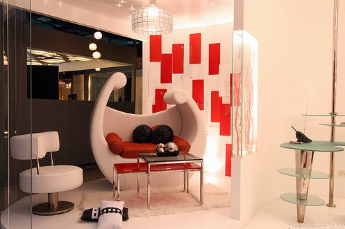 Trends-in-Interior-Designing-Are-Changing