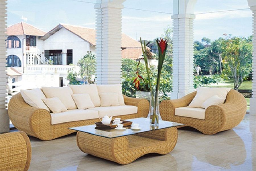 ... Best Luxury Patio Furniture And Luxury Patio Furniture