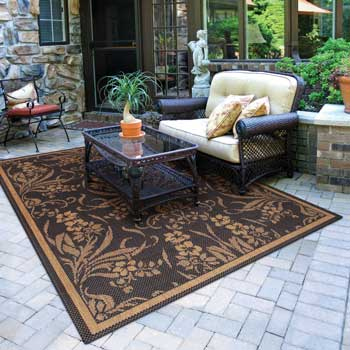 square-outdoor-rug-2b