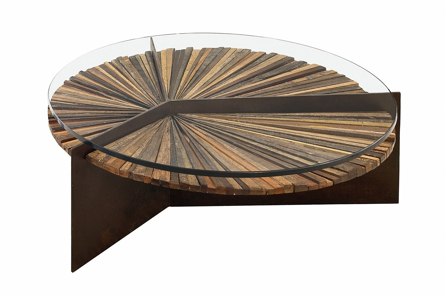 Mandala_Coffee_Table_1_READY