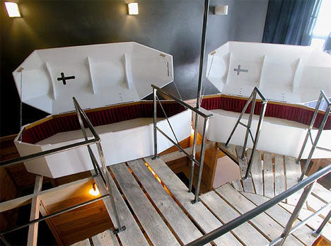vampire-hotel-room-with-coffins