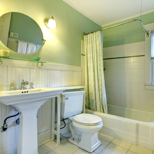 Gorgeous Green Bathroom Ideas on purple and green countertops, purple and green pets, purple and green toys, purple and green sunroom, purple & green shower curtain, purple and green decorating, purple and green kitchen decor, purple and green door, purple and green comic, purple and green computer, light purple bathroom, purple and green bridal shower invitations, peach purple bathroom, purple and green vases, purple bathroom color ideas, purple and green swallow, purple and green bath accessories, purple and green golf, purple and sage bathrooms, purple and green food,