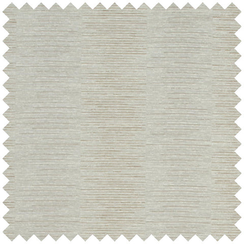 Natural beige fabric swatch