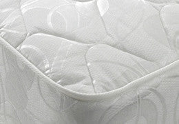 micro-quilted-mattress