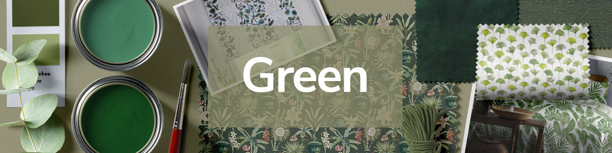 Shop by green