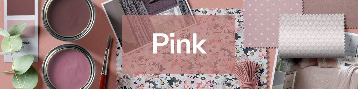 Shop by pink