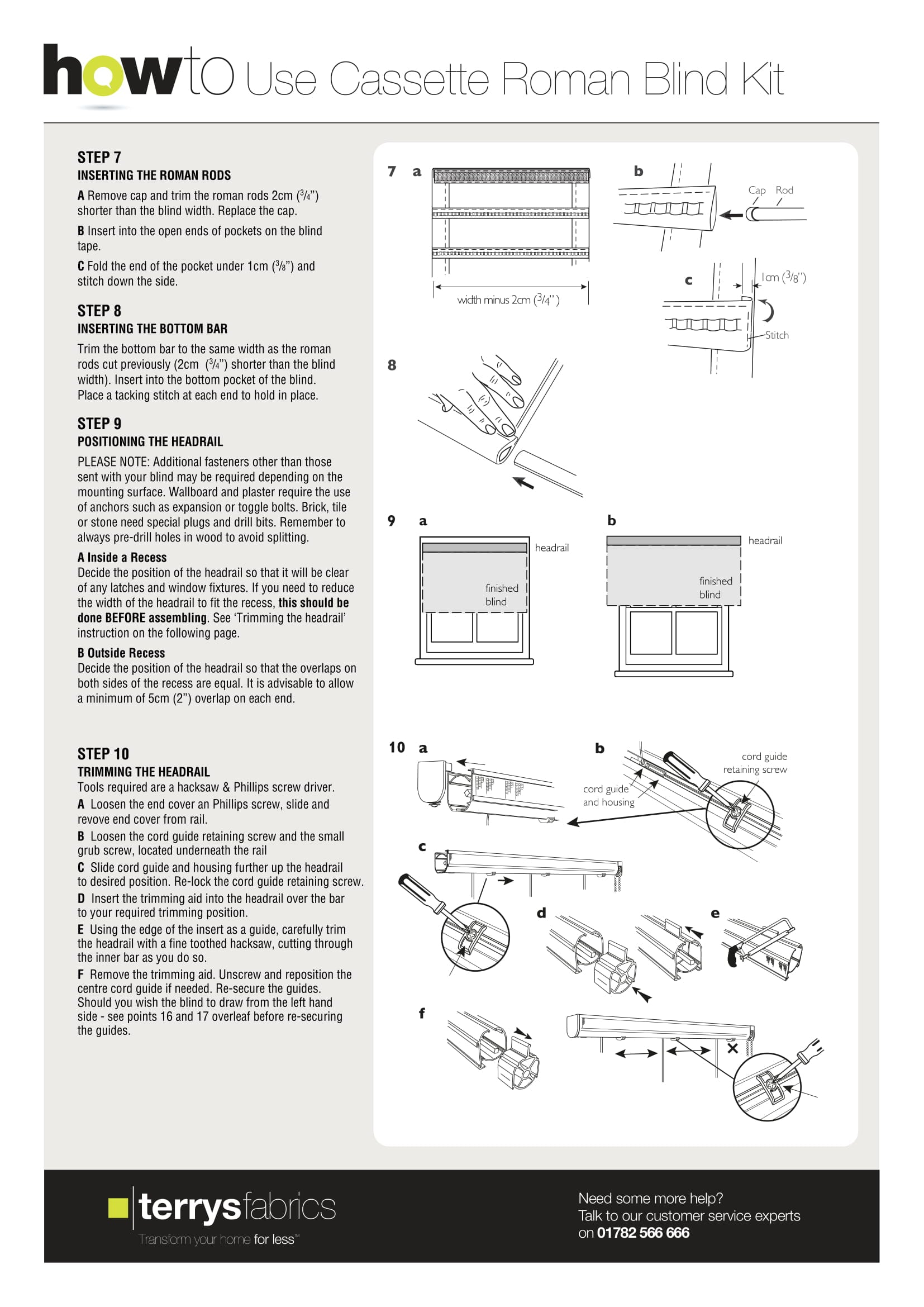252 Best Images About Electrical Stuff On Pinterest Manual Guide