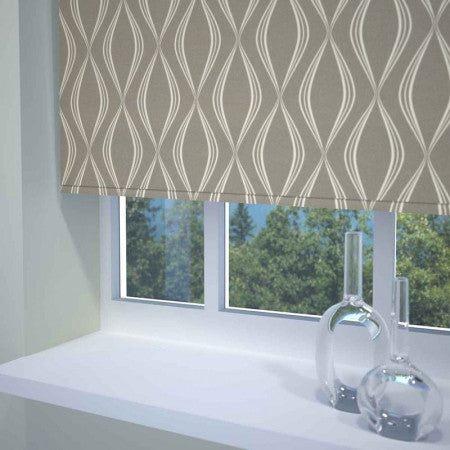 Winter Is Coming So What Are The Best Thermal Blinds Terrys Fabrics