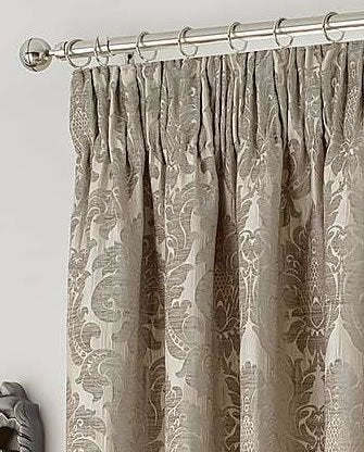 made to measure curtains up to 20 off free samples. Black Bedroom Furniture Sets. Home Design Ideas