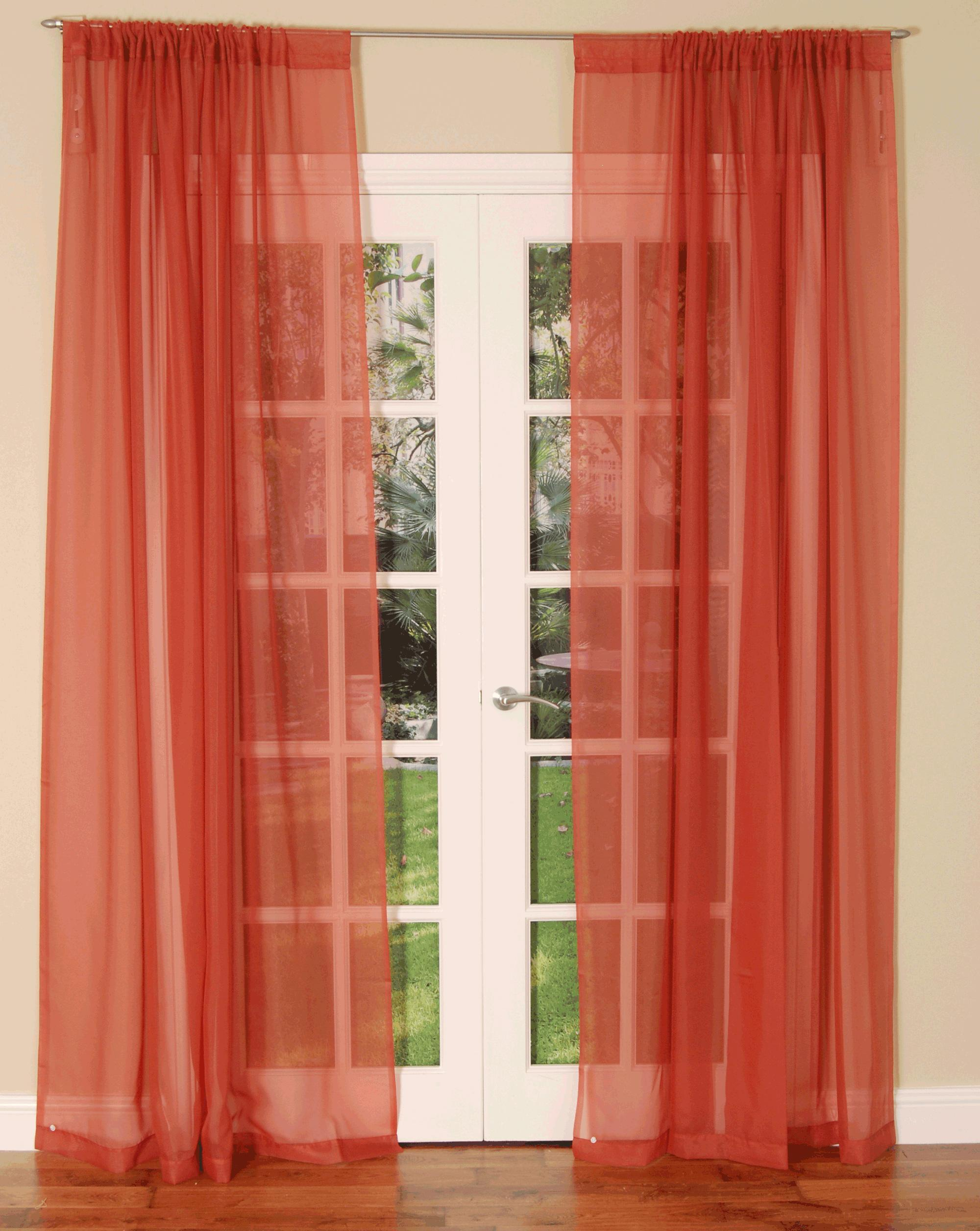 Red Curtains | RRP Discounts On Windows Curtains | Terrys Fabrics for Coloured Net Curtains  83fiz