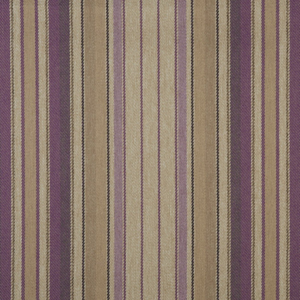 Braemar Curtain Fabric Thistle