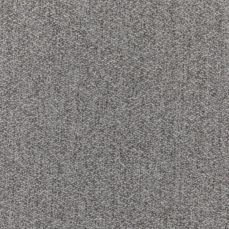 Harrison Curtain Fabric Slate