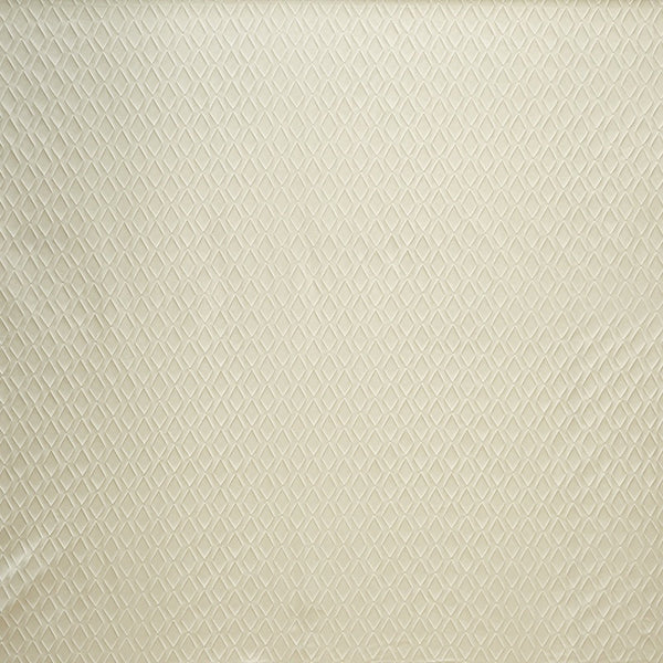 Asteroid Curtain Fabric Pearl