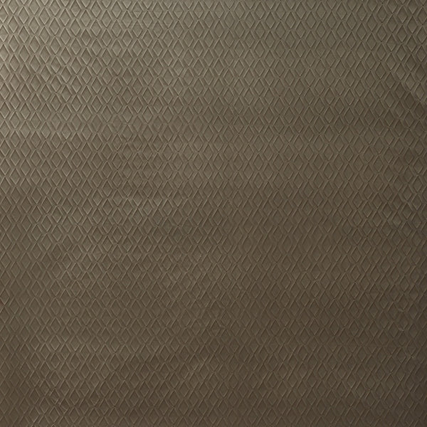 Asteroid Curtain Fabric Mocha