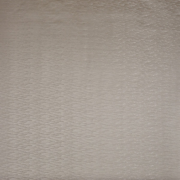 Orb Curtain Fabric Sandlewood