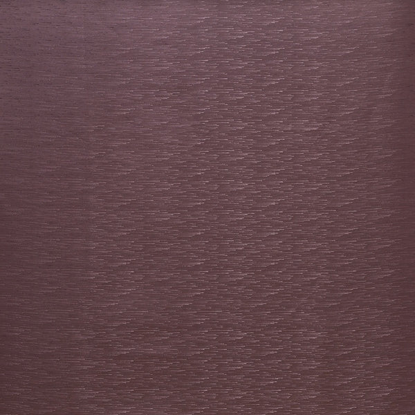 Orb Curtain Fabric Heather