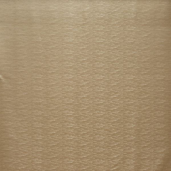 Orb Curtain Fabric Gilt