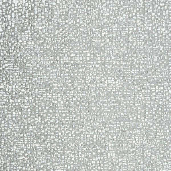 Sonnet Curtain Fabric Mist