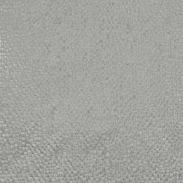 Sonnet Curtain Fabric Graphite