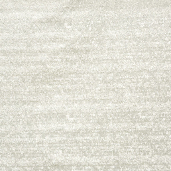 Euphoria Curtain Fabric Pearl