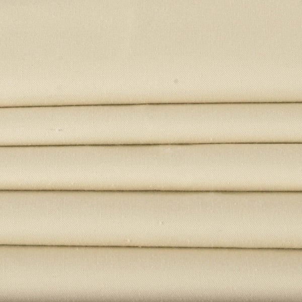 54 Supersoft Blackout Curtain Lining Cream