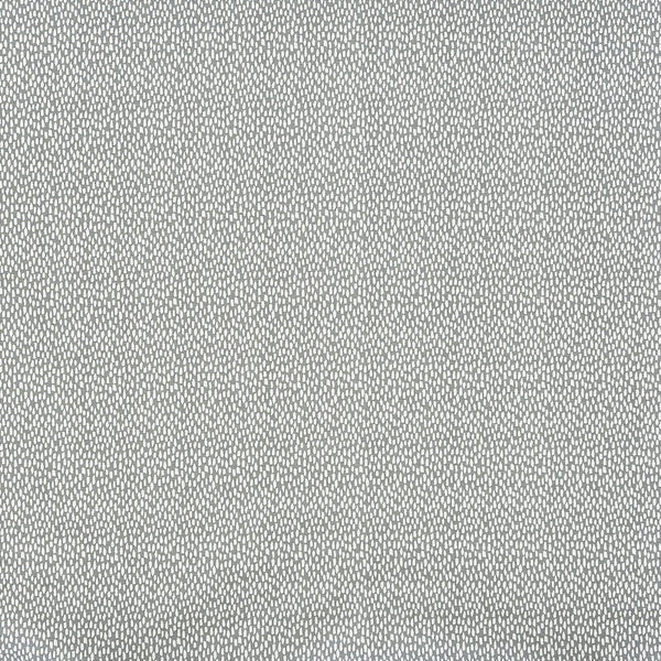 Paseo Curtain Fabric Pebble