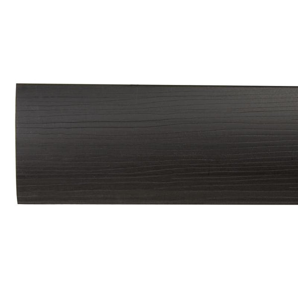 50mm Essence Fauxwood Venetian Blind With 38mm Herringbone Tapes Callo