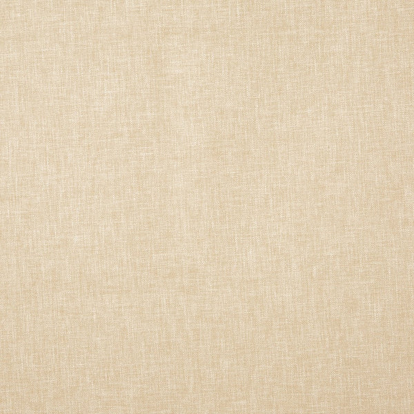 Oslo Curtain Fabric Pumice