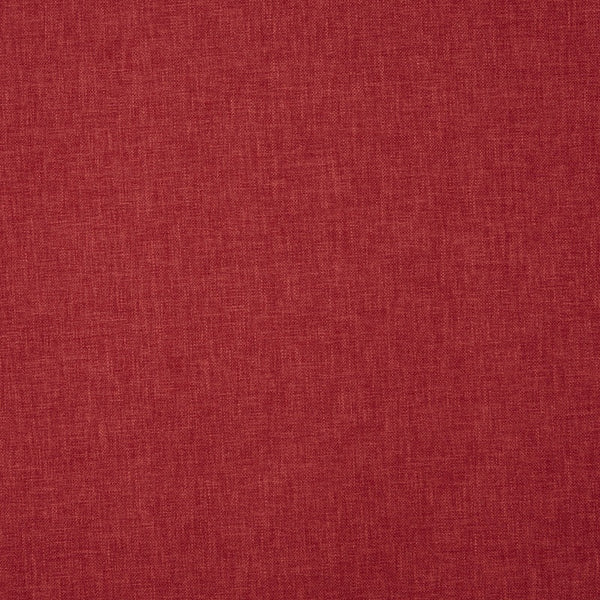 Oslo Curtain Fabric Firestone