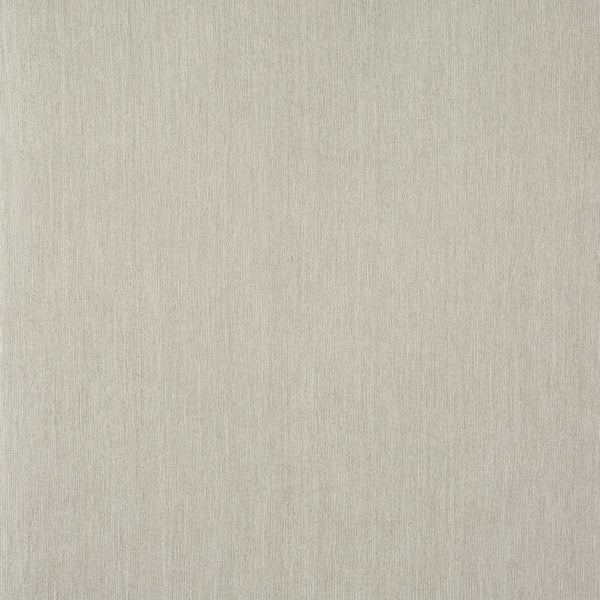 Glint Sheer Extra Wide Curtain Fabric Pumice