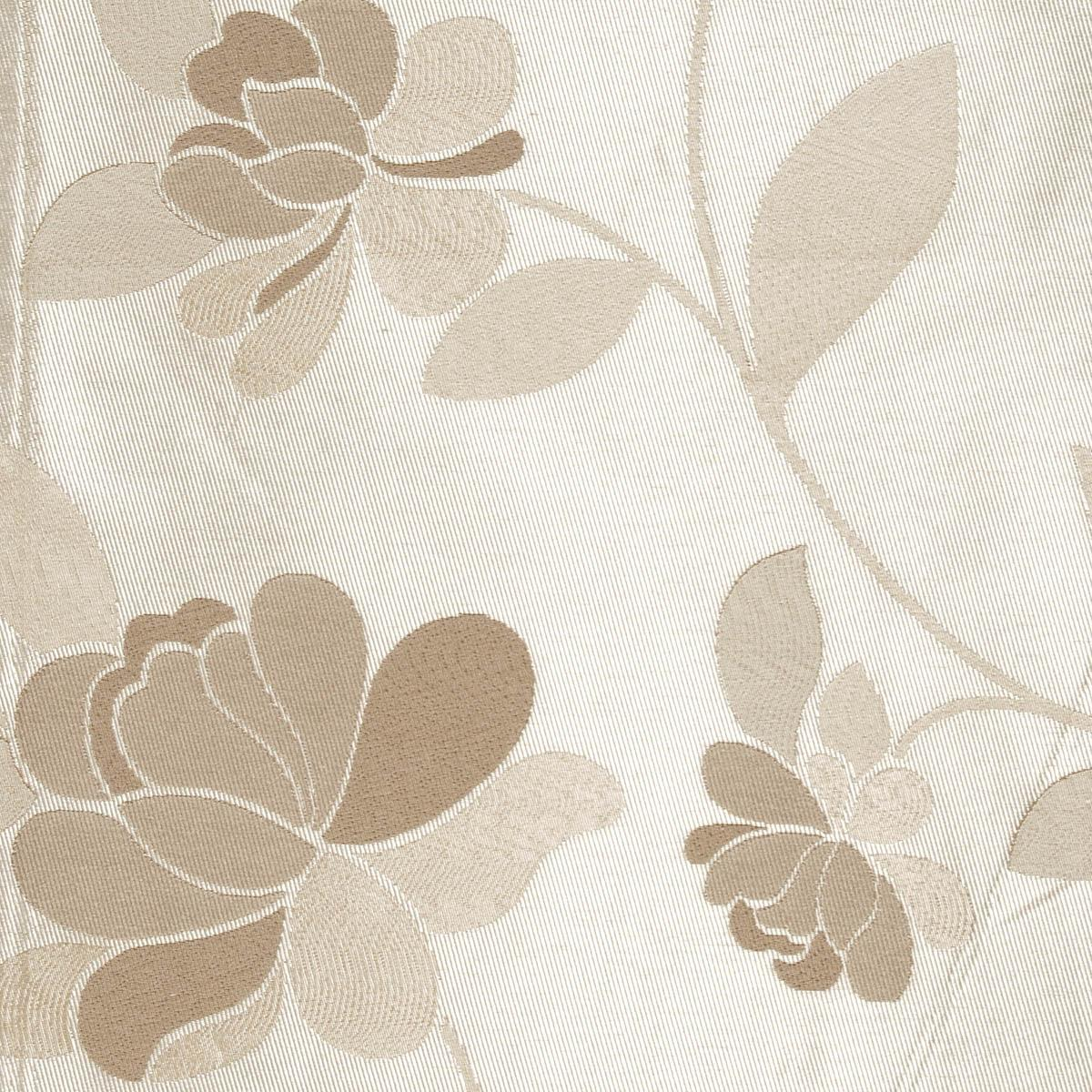 SMD Fabrics Elle Curtain Fabric Linen Picture