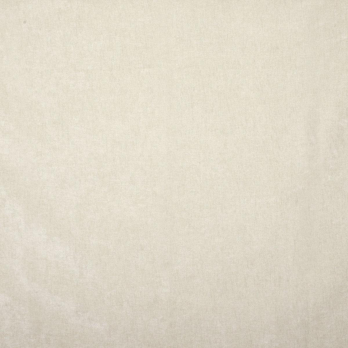 SMD Fabrics Glendale Curtain Fabric Ivory Picture