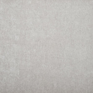 Glendale Curtain Fabric Silver