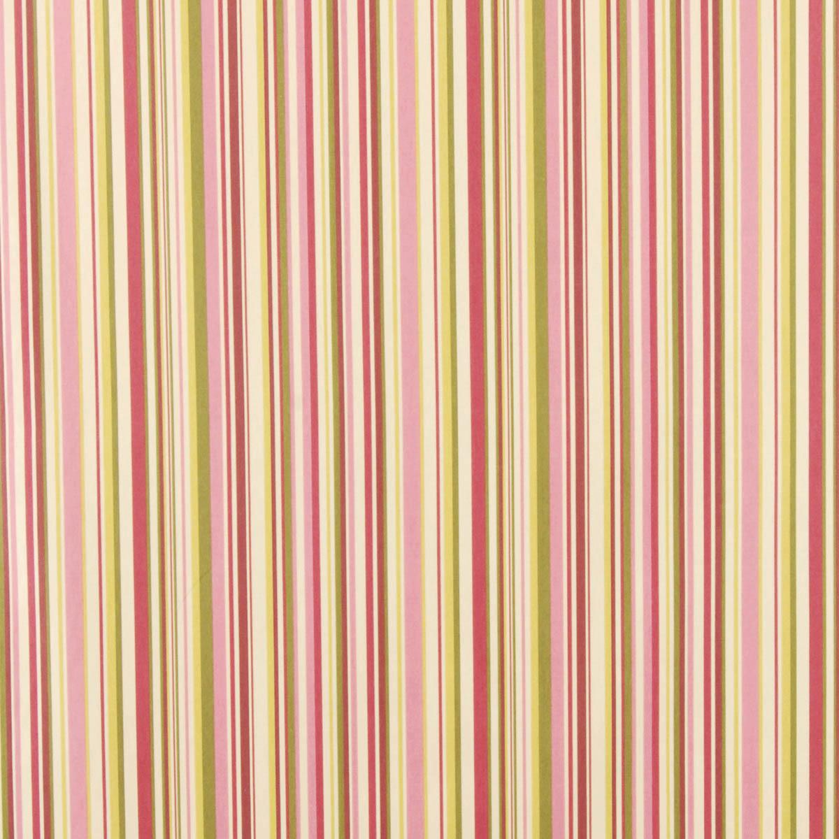 Kitchen Curtains Fabric Curtains Fabric Stripe Drapes: Fuschia Goa Stripe Curtain Fabric