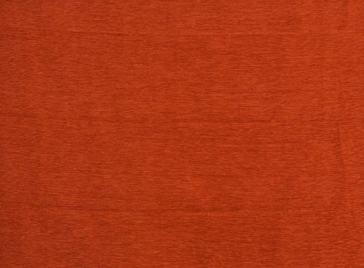 Fryetts Fabrics Kensington Curtain Fabric Spice Picture