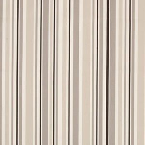 Nova Curtain Fabric Taupe