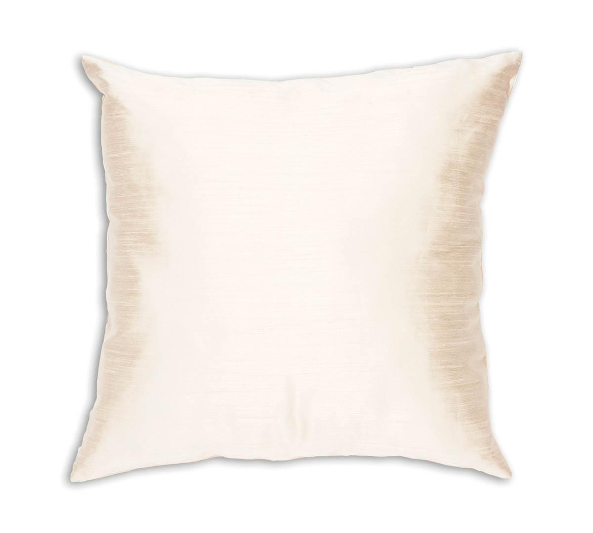 Thomas Frederick Homewares Ohio CC Cream Picture