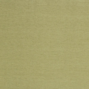 Opulence Curtain Fabric Pistachio