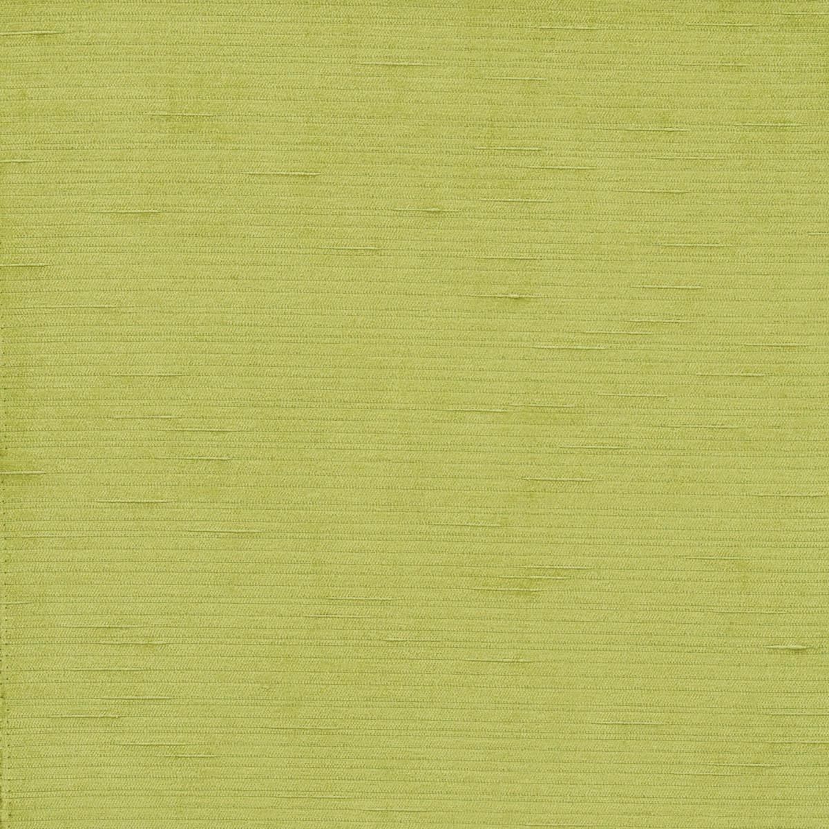 SMD Fabrics Passion Velvet Curtain Fabric Lime Picture