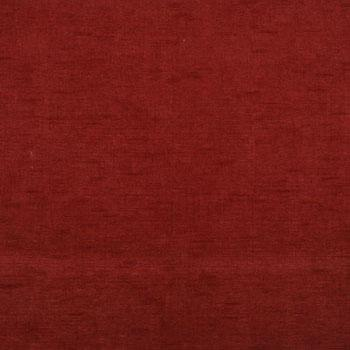 SMD Fabrics Passion Velvet Curtain Fabric Rouge Picture