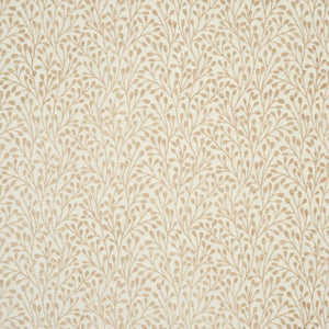 Pimlico Curtain Fabric Natural