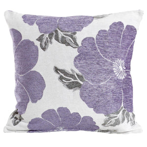 Poppy Chenille CC Purple